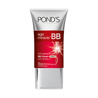 unilever-ponds_pond-s-age-miracle-bb-cream_full01