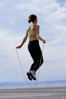 woman-skipping-exercise233cm02072011