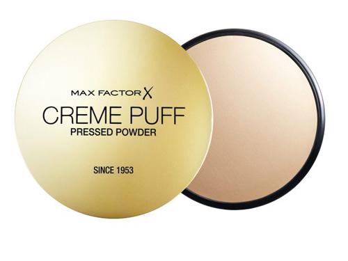 z14574555Q,Creme-Puff-Pressed-Powder--Max--8200-Factor--kulto