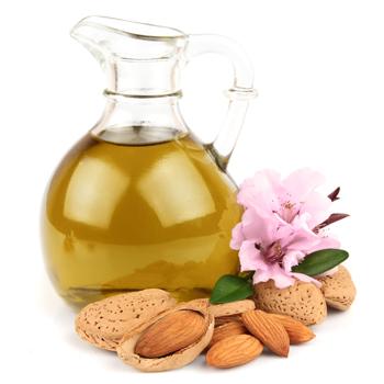 Almond-oil-Benefits