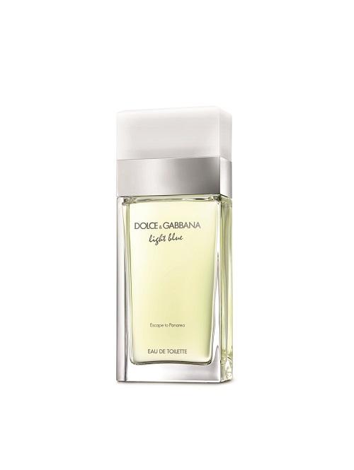 Dolce&Gabbana_Light Blue 2014_Pour Femme_pack shot_high res
