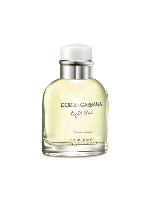 Dolce&Gabbana_Light Blue 2014_Pour Homme_pack shot_high res