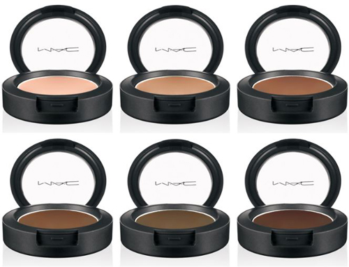 MAC-Pro-Sculpting-Cream-all-shades