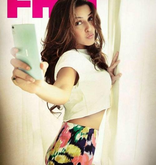 Neha-Dhupia-FHM-Magazine-Hot-Photos-May-2014-9