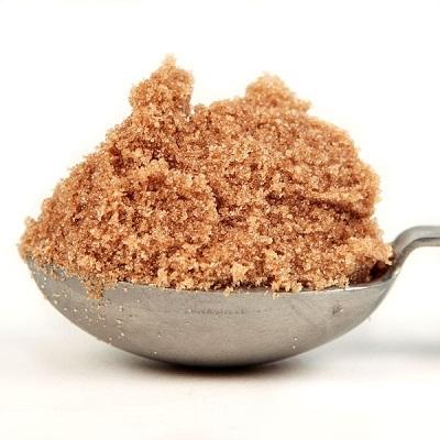 brown-sugar-honeyville-9new small