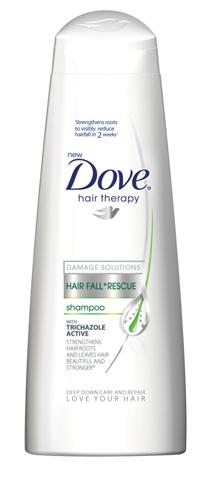 new_shampoo-2