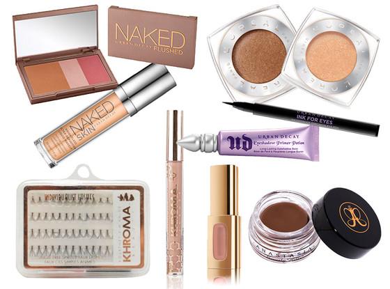 rs_560x415-140529120756-1024.kim-bridal-makeup.cm.52914_copy