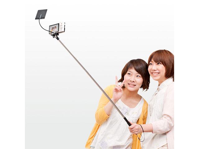 selfie01
