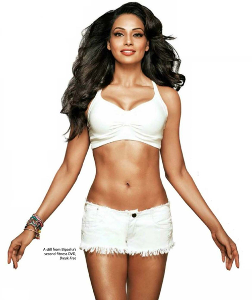 bipasha-basu-maxim-india-feb-2013-3