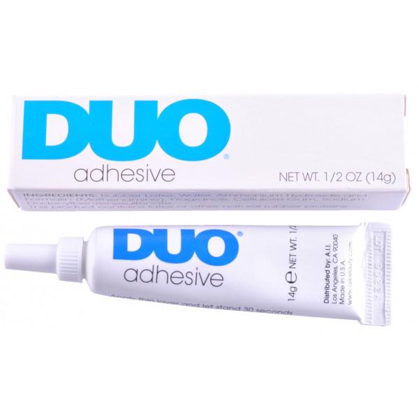 duo-adhesive-14g