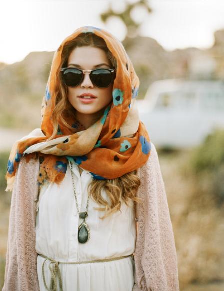 headscarf-fashion