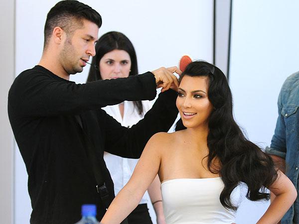 kim-kardashian-00-600