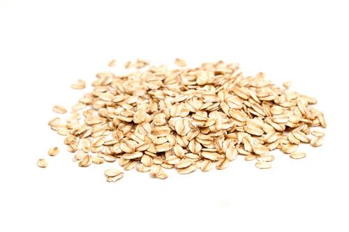 oatmeal-053113-08