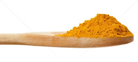 stock-photo-turmeric-powder-spice-on-wooden-spoon-isolated-on-white-90906413