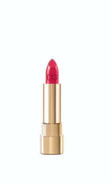 the lipstick_Classic Cream Lipstick_ BELLISSIMA_515_packshot_low res