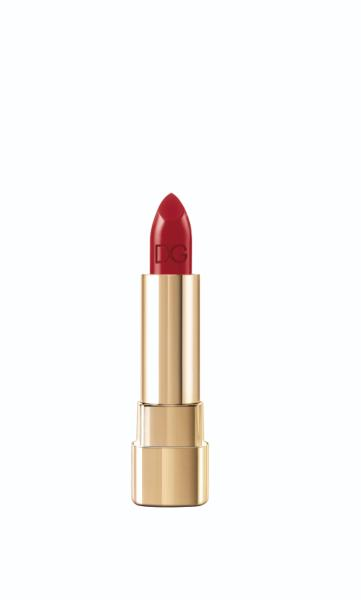 the lipstick_Classic Cream Lipstick_ BLACK MAGIC_630_packshot_low res