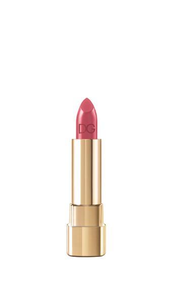 the lipstick_Classic Cream Lipstick_ GORGEOUS_ 240_packshot_low res