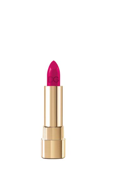 the lipstick_Classic Cream Lipstick_ GUILTY_250_packshot_low res