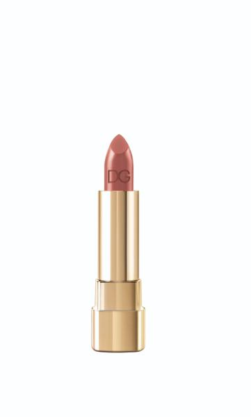 the lipstick_Classic Cream Lipstick_ HONEY_130_packshot_low res