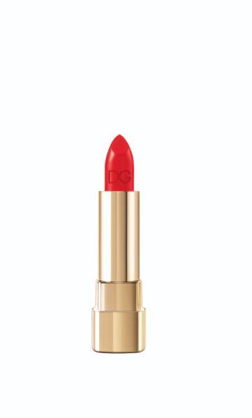 the lipstick_Classic Cream Lipstick_ LUSCIOUS_435_packshot_low res