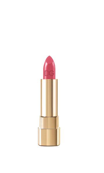 the lipstick_Classic Cream Lipstick_ PRINCESS_225_packshot_low res