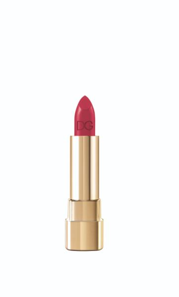 the lipstick_Classic Cream Lipstick_ SASSY_525_packshot_low res