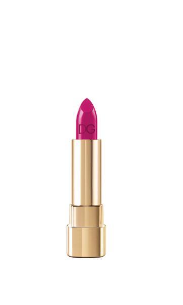 the lipstick_Classic Cream Lipstick_ SHOCKING_255_packshot_low res