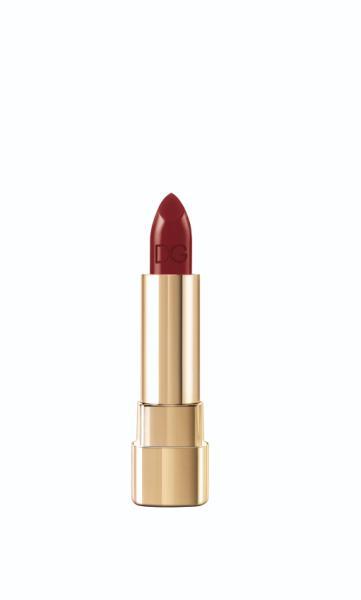 the lipstick_Classic Cream Lipstick_ STAR_645_packshot_low res