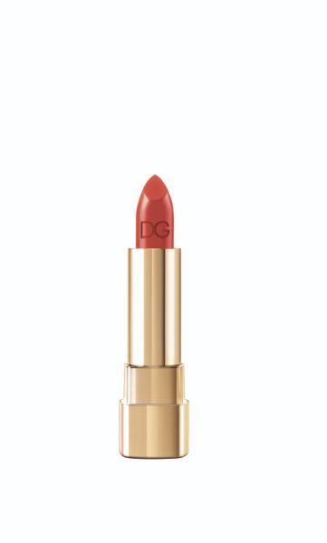 the lipstick_Classic Cream Lipstick_ SUCCULENT_425_packshot_low res