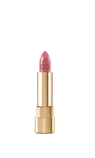 the lipstick_Classic Cream Lipstick_ TEASE_ 215_packshot_low res