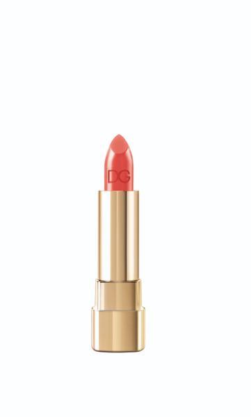 the lipstick_Classic Cream Lipstick_ TENDER_510_packshot_low res