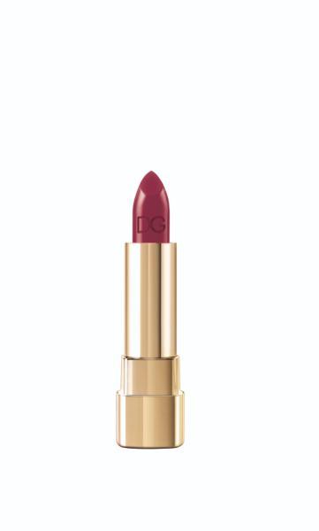 the lipstick_Classic Cream Lipstick_ TRAVIATA_635_packshot_low res