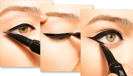 Benefit-Theyre-Real-Push-Up-Liner-Reviews-image_instantresults_howtos-450x258