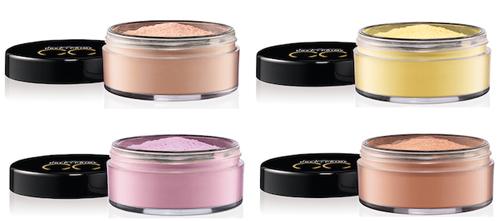 MAC-CC-Colour-Correcting-Loose-Powder-grp