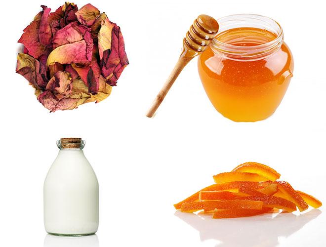 Nani-ingreditends