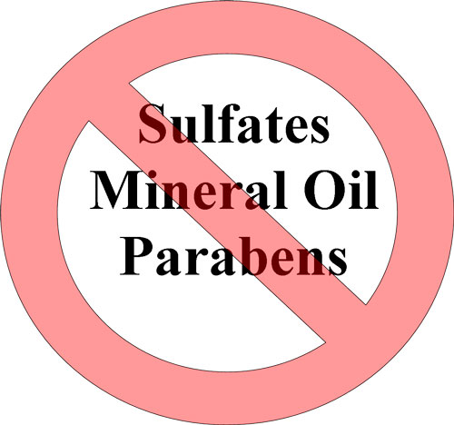 No-Sulfates-Mineral-Oil-Parabens