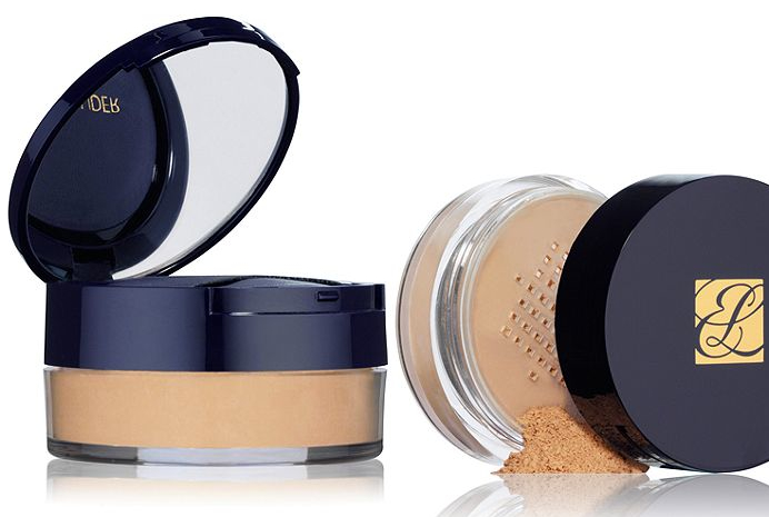 Powder-Room-Estee-Lauder1