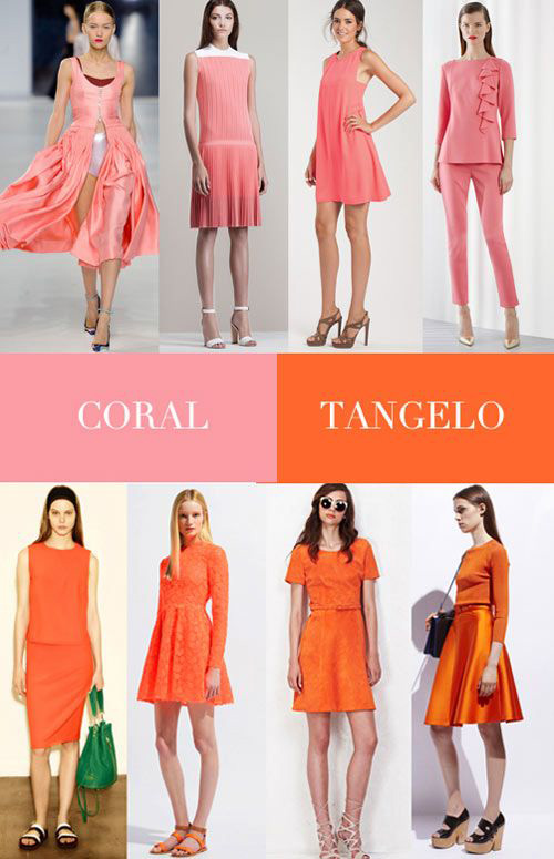 Spring-Summer-2014-Womens-Fashion-Color-Trends-7