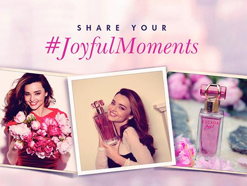 joyful_hashtag_med