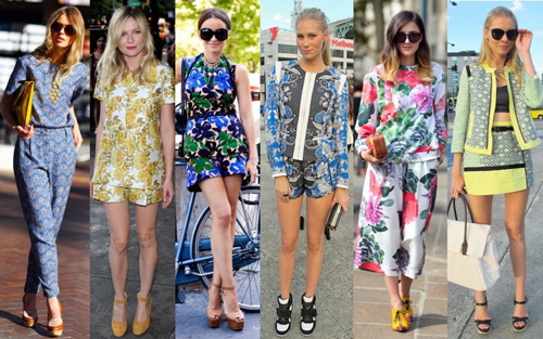 matching-separates-coordinates-co-ords-fashion-street-style-summer-2014-trends-1024x641