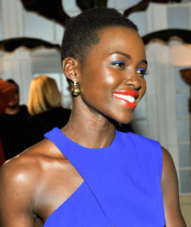 mcx-lupita-nyongo-beauty-looks-009-article-52071687-lgn