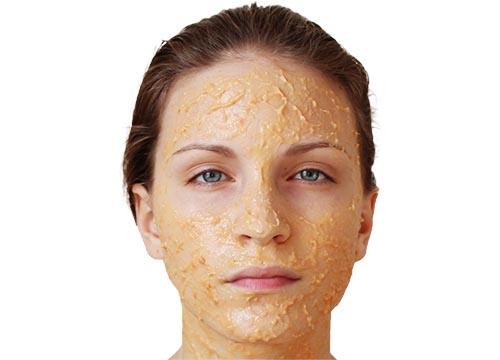 potato-facial-mask-recipe