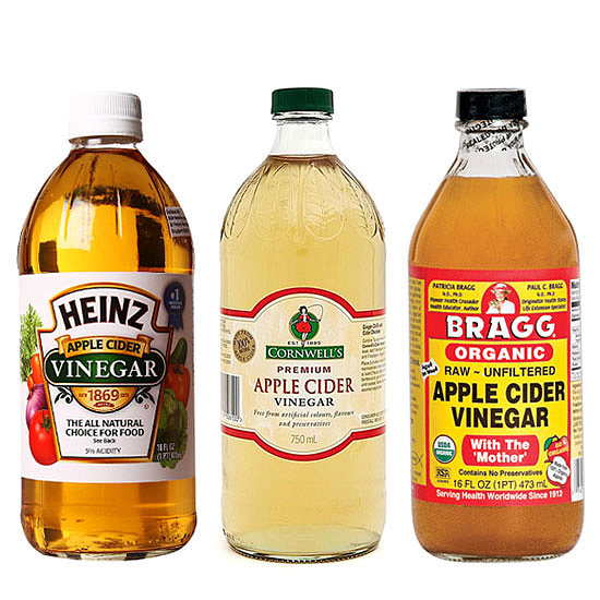 uses-apple-cider-vinegar