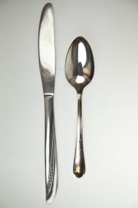 knife-and-spoon_medium