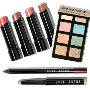 Bobbi-Brown-Sand-Surf-1-thumb
