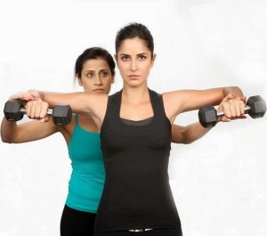 Katrina-Kaif-Gym-Working-Out-Pictures-300x265