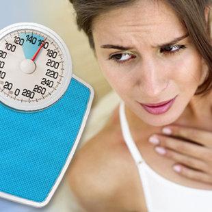 Thyroid-disorder