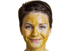 homemade-face-scrub-sensitive-skin2