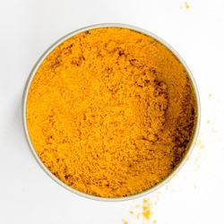 spray-dried-orange-peel-powder-250x250