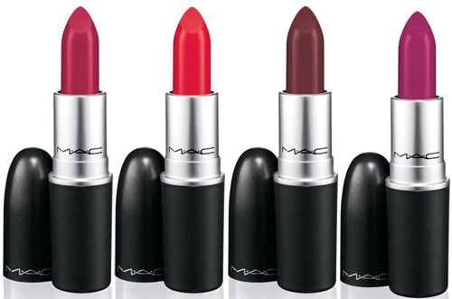 1mac-retro-matte-collection-fall-2013-1